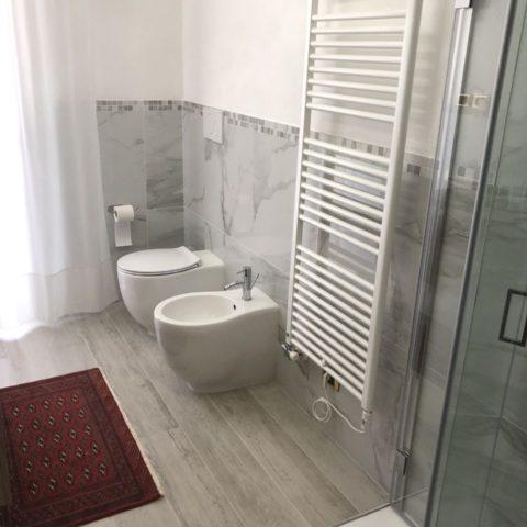 bagno sarmeola