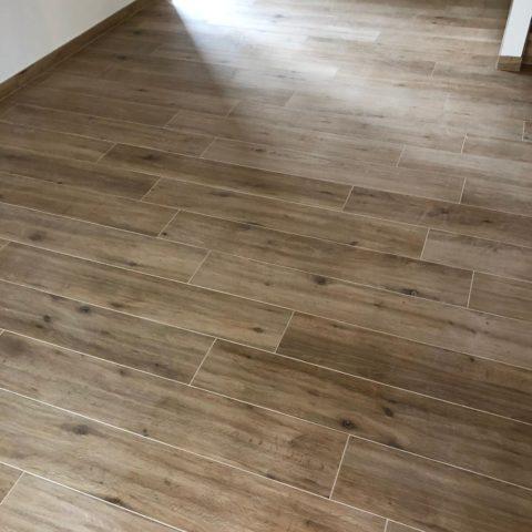 pavimento 20 x 120 lignano pineta